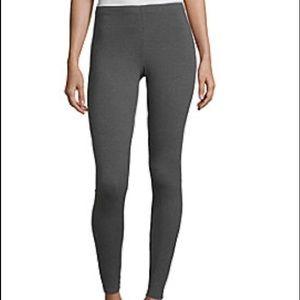 Style & Co Leggings